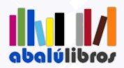 Cyberdark abre su tienda de eBooks: <Br>Entrevista con David Fernández