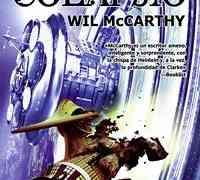 El colapsio, Wil McCarthy