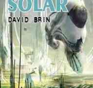 Navegante solar, de David Brin