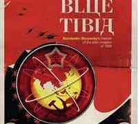 Yellow Blue Tibia, de Adam Roberts