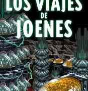 Los viajes de Joenes, Robert Sheckley