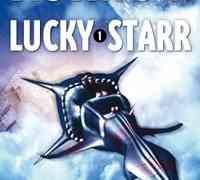 Lucky Starr 1, de Isaac Asimov