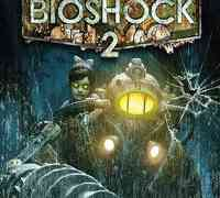 Bioshock, disparos con cerebro