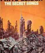 Las canciones secretas, de Fritz Leiber