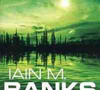 Inversiones, de Iain M. Banks