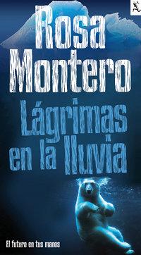 lagrimasenlalluvia 80 novelas recomendadas de ciencia-ficción contemporánea (por subgéneros y temas)