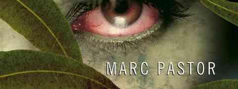 L´any de la plaga, de Marc Pastor