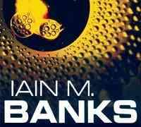 Última generación, de Iain M. Banks