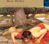 El último hombre, de Mary Shelley