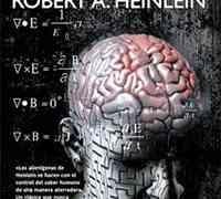 Amos de títeres, Robert A. Heinlein