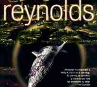 El prefecto, Alastair Reynolds