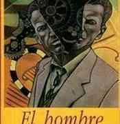 Los premios de la cf: Hugo 1953