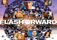 FlashForward, el futuro ya no es lo que era