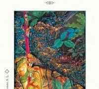 Historias de ciencia ficción, Agustín de Foxá
