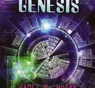 La máquina génesis, de James P. Hogan