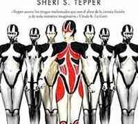 Las siete Margarets, de Sheri S. Tepper