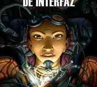 Sueños de interfaz, Vladimir Hernández