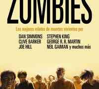 Zombies, selección de John Joseph Adams