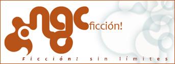 2010, la odisea de NGC ficción!