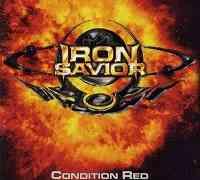 La saga de Iron Savior (y II)