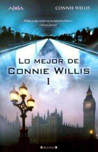 Lo mejor de Connie Willis (I)