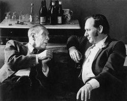 J. G. Ballard: <Br>El final de la cuenta atrás