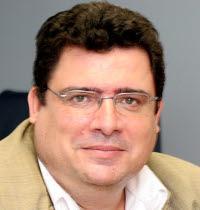 Entrevista a Rafael Marín