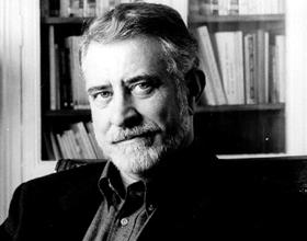 Pequeñas grandes extrapolaciones:<Br> Las puertas de lo posible, de José María Merino