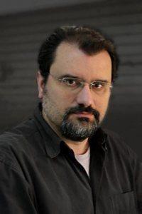 Entrevista a Juan Miguel Aguilera