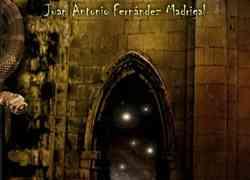 Magnífica víbora de las formas, <br>Juan Antonio Fernández Madrigal