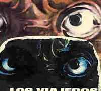 Los viajeros de las gafas azules y Los alegres rayos del Sol, de Juan G. Atienza