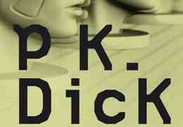 Cuentos completos V, Philip K. Dick