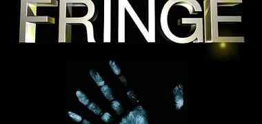 Fringe, lo último de J.J. Abrams
